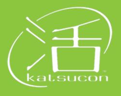 Katsucon 2017