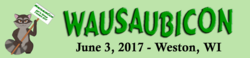 WausaubiCon 2017