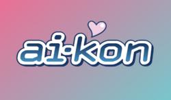 Ai Kon 2017 Information