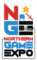 Northern Game Expo 2016
