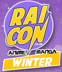 Rai Con Winter 2017