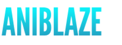 AniBlaze Beta 2016