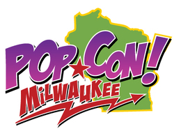 PopCon Milwaukee 2016