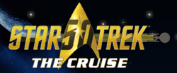 Star Trek: The Cruise 2017