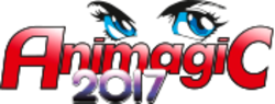 AnimagiC 2017