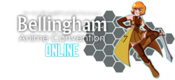 Bellingham Anime Convention 2017