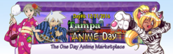 Tampa Anime Day 2016