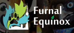 Furnal Equinox 2017