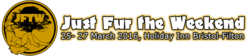 Just Fur The Weekend 2016