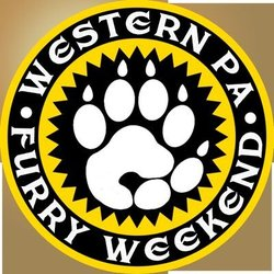 Western PA Furry Weekend 2017
