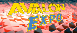 Avalon Expo 2017