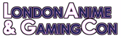 London Anime & Gaming Con 2017