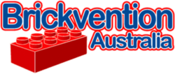 Brickvention 2017