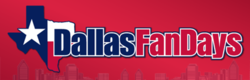 Dallas Fan Days 2017