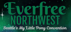 Everfree Northwest 2017