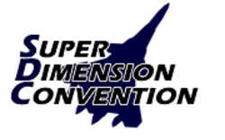 Super Dimension Convention 2017