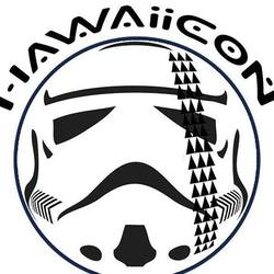 HawaiiCon 2017