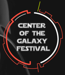 Center of the Galaxy Festival