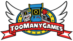 TooManyGames 2017