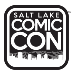 Salt Lake Comic Con 2017
