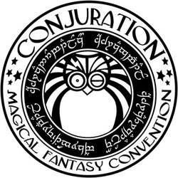 CONjuration 2017