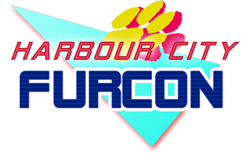 Harbour City Fur Con 2017