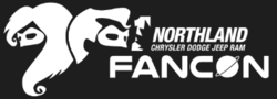 Northern FanCon