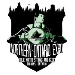 Northern Ontario Expo 2017