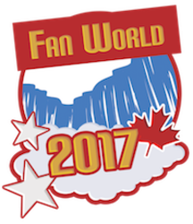Fan World 2017
