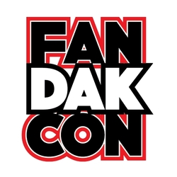 Fandom Dakota Convention 2017