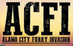 Alamo City Furry Invasion 2017