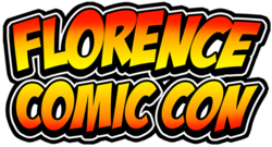 Florence Comic Con 2017