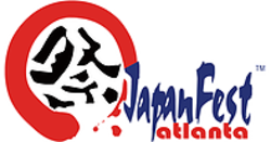 JapanFest Atlanta Anime Village 2017