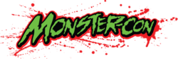 Monster-Con 2017