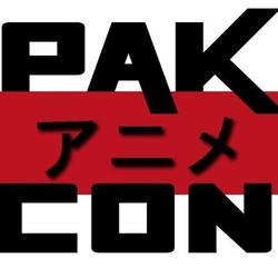 Pakistan AnimeCon
