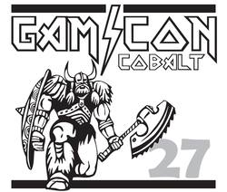 Gamicon 2018