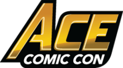 Ace Comic Con Long Island 2017