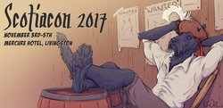ScotiaCon 2017
