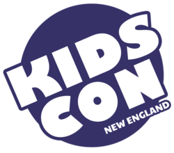Kids Con New England 2018