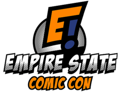 Empire State Comic Con 2018