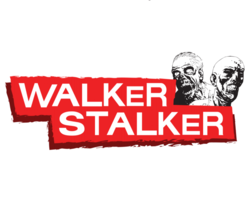 Walker Stalker / Heroes & Villains Fan Fest Chicago 2018