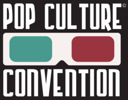 Pop Culture Convention 2018