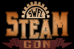 SWFLSteamCon 2018