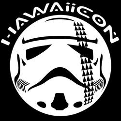 HawaiiCon 2018