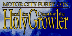 Motor City Furry Con 2018