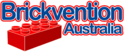 Brickvention 2018