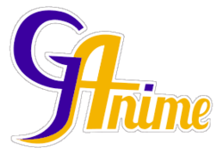 G-Anime Winter 2018