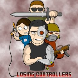 Losing Controllers