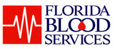 Florida Blood Services