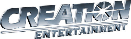 Creation Entertainment